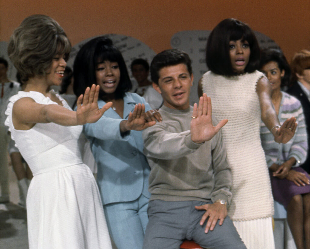 the-supremes-unseen-photos