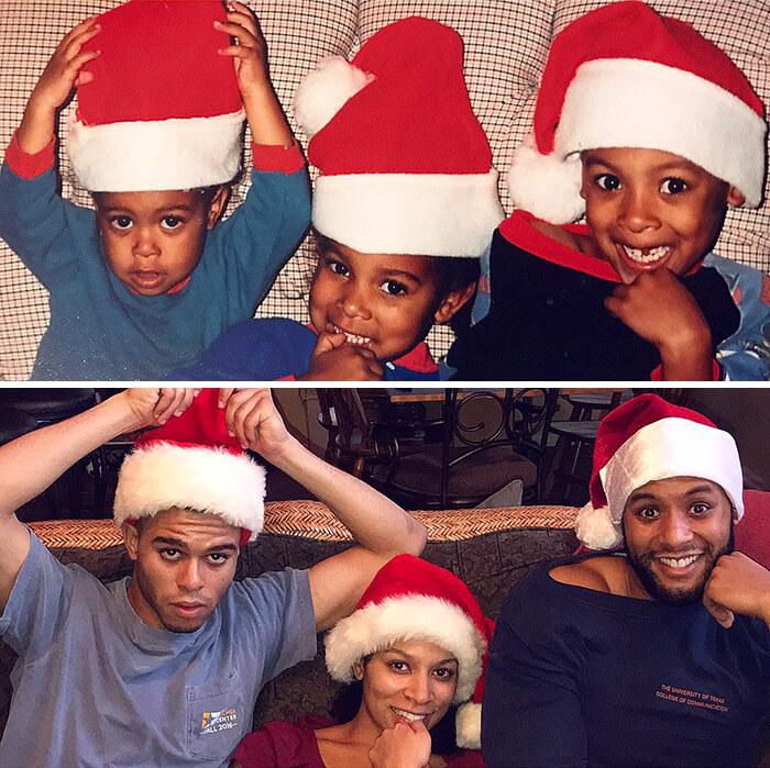 Siblings-Childhood-Photo-Recreation-75-22413-54967.jpg