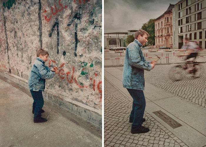 creative-childhood-recreation-photo-before-after-10-13282-39020.jpg