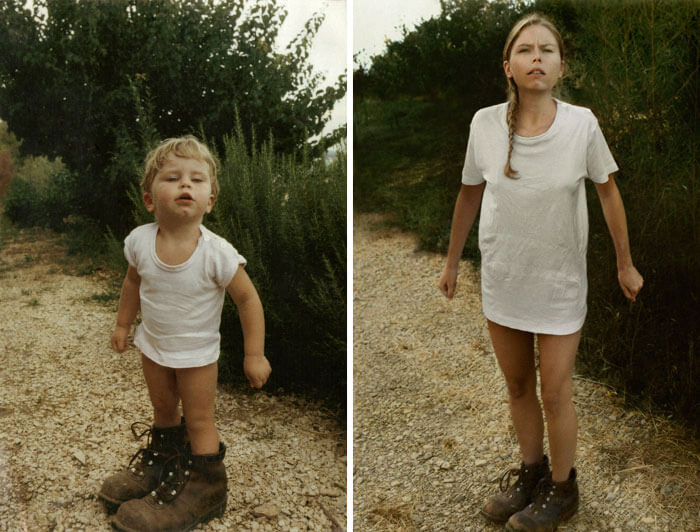 recreation-childhood-photos-before-after-11-94584-32593.jpg