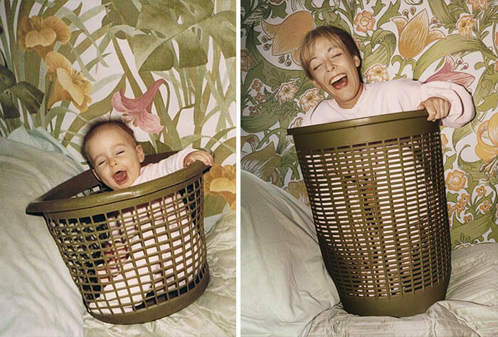 recreation-childhood-photos-before-after-12-50586-24014.jpg