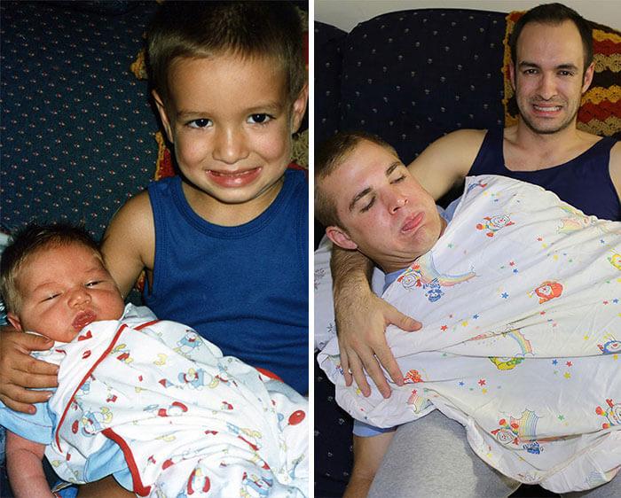 siblings-childhood-photo-recreation-39-33749-26596.jpg
