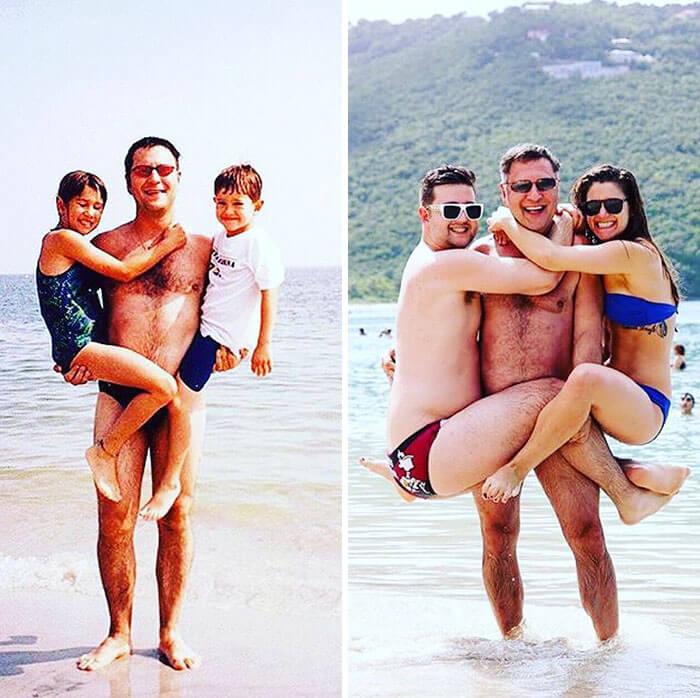 siblings-childhood-photo-recreation-55-82252-21745.jpg