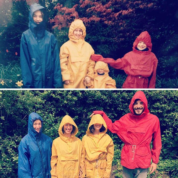siblings-childhood-photo-recreation-70-16831-61286.jpg