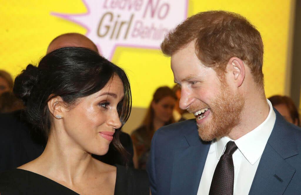 british-royal-family-rules-10