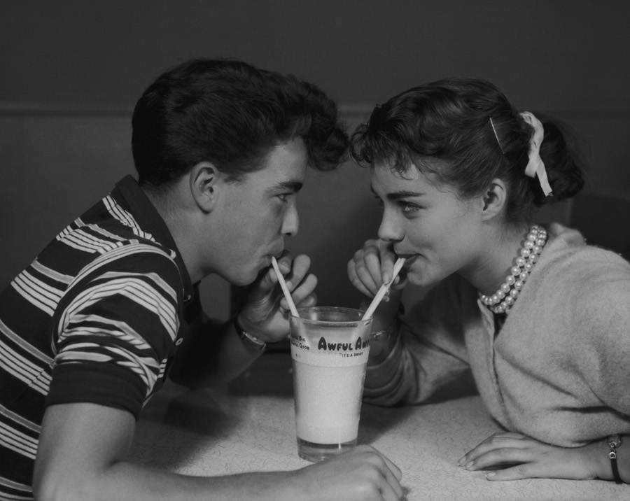 milkshake-38932-58460.jpg