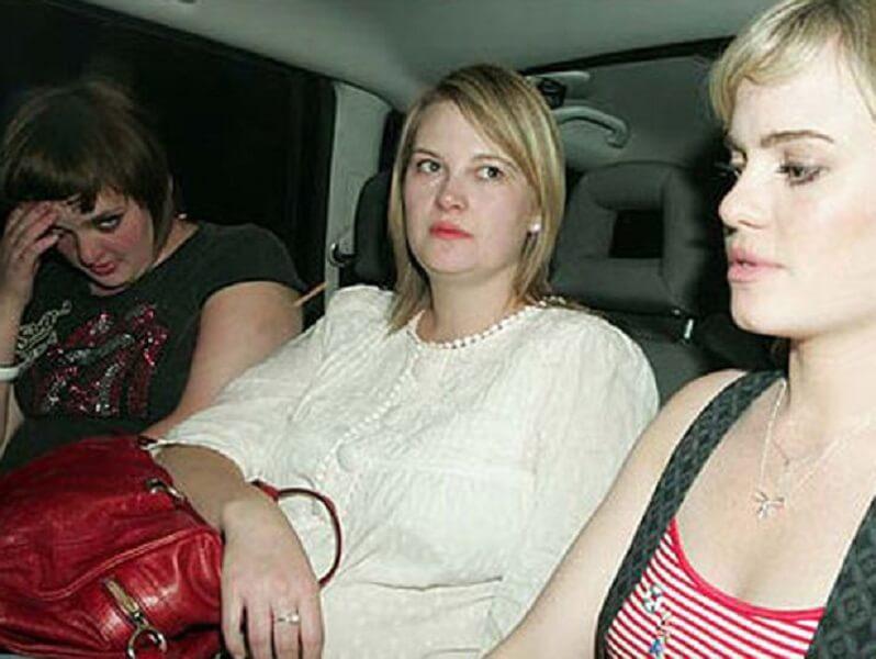 Aimee-Ann-and-Katy-Ann-Duffy-38214-65112.jpg