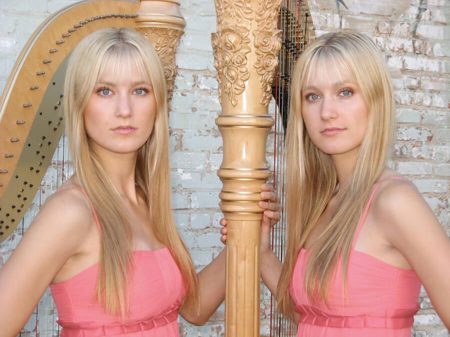 Camille-and-Kennerly-Kitt-47083-80289.jpg
