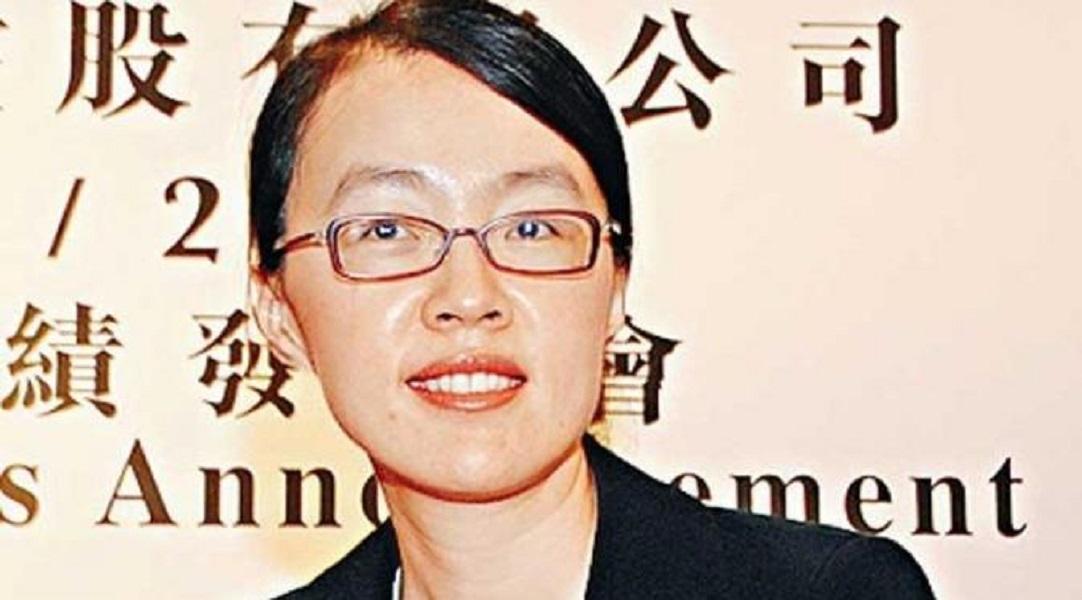 Chu-Lam-Yiu-1-13541.jpg