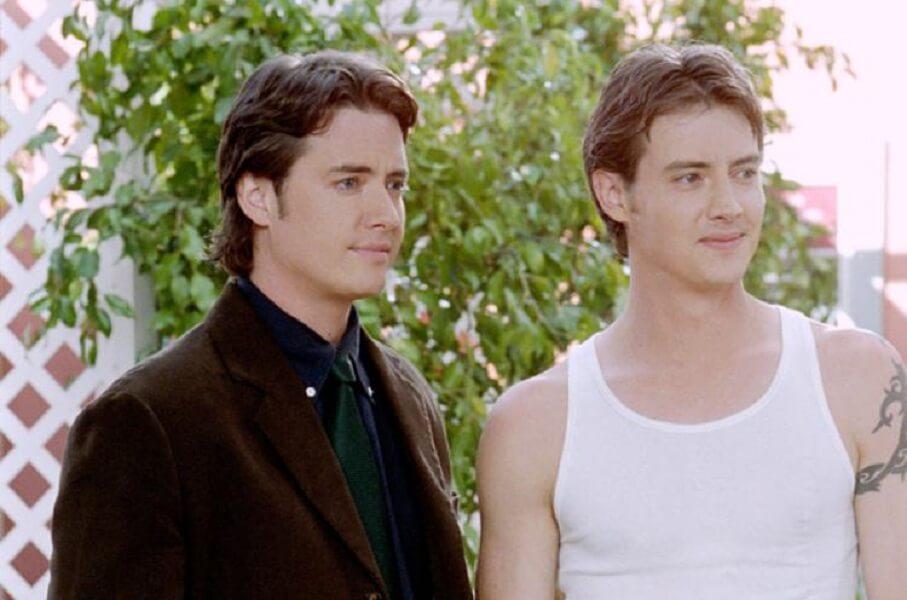 Jason-London-and-Jeremy-London-44162-78617.jpg