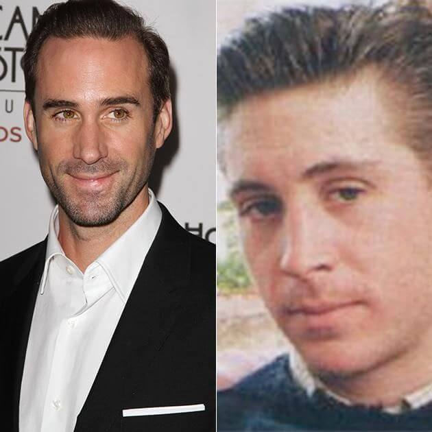 Joseph-Fiennes-and-Jacob-Fiennes-51684-18337.jpg