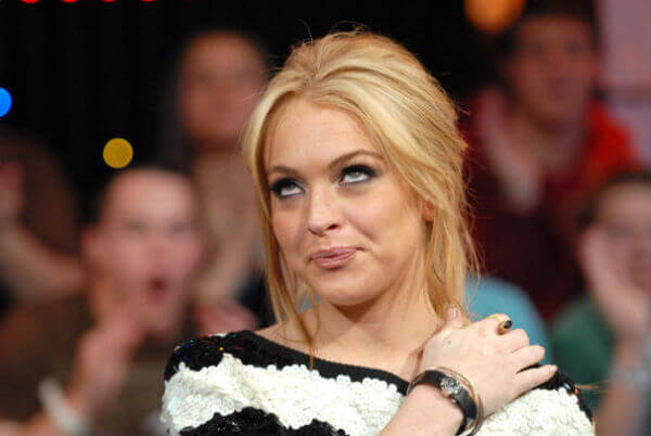 Lindsay-53725-57051.jpg