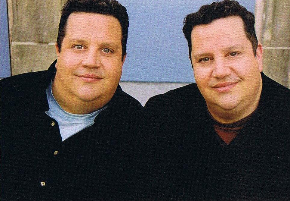 Paul-Vogt-and-Peter-Allen-Vogt-12200-13003.jpg