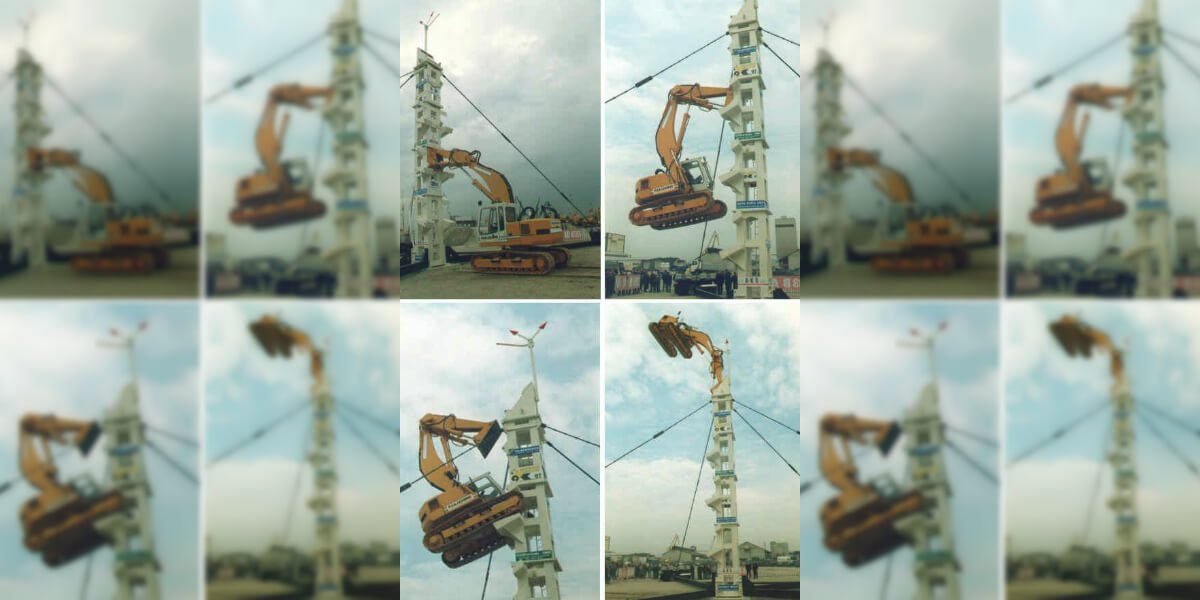 back-hoe-blur-collage-77365