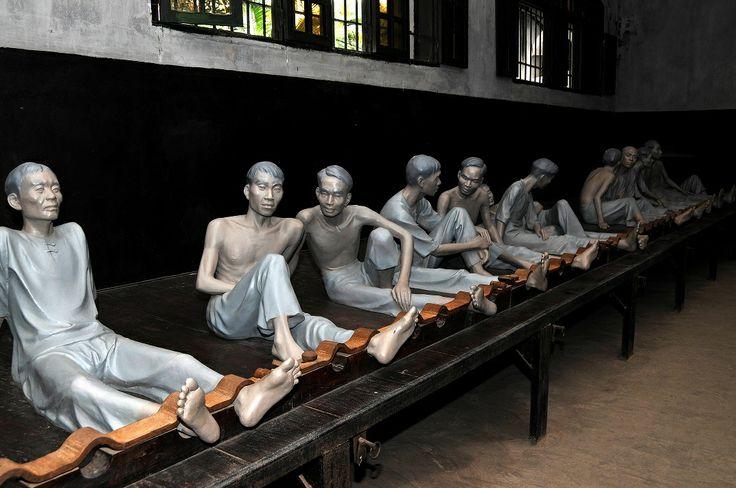 be8ee957e3bf525470f429ec52103176-prison-hanoi-vietnam-34568.jpg
