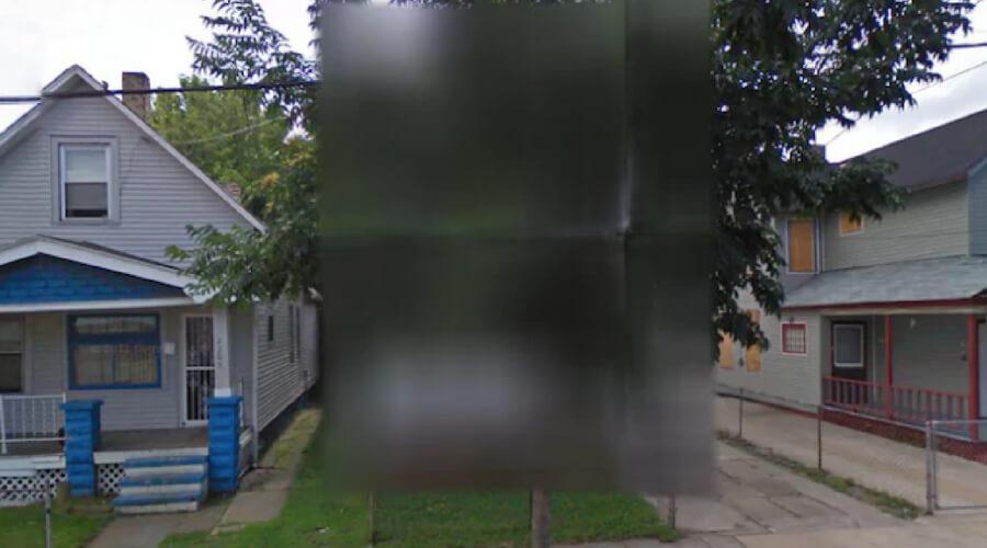 blur-the-house-39368.jpg