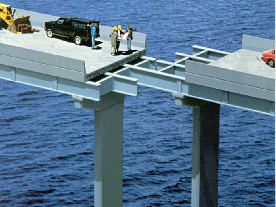 bridge-construction-fail-64754