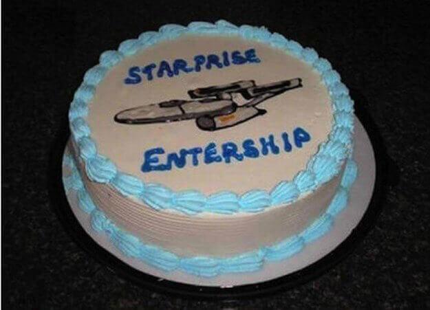 cake-fails_23087-21662-24374-58160.jpg