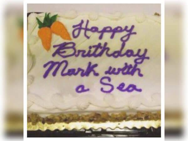 cake-fails_97849849-21679-39394-34164.jpg