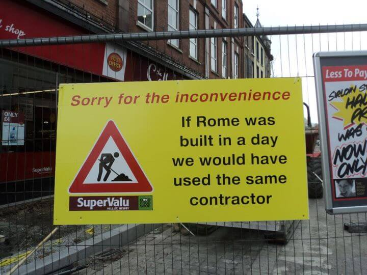 construction-sign-funny-89435