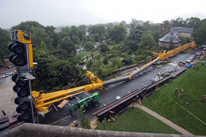construction-vehicle-fail-52682