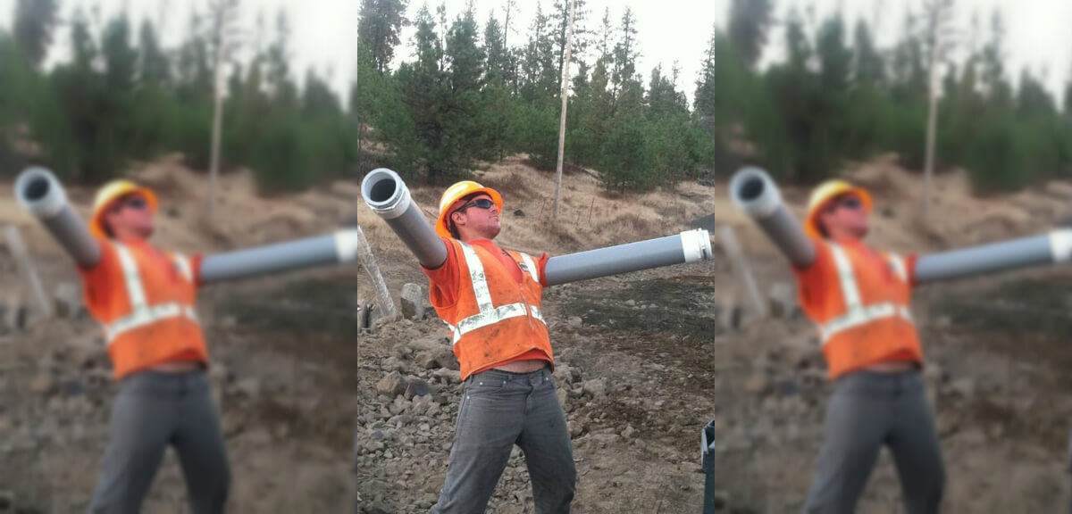 construction-worker-arm-blur-92690