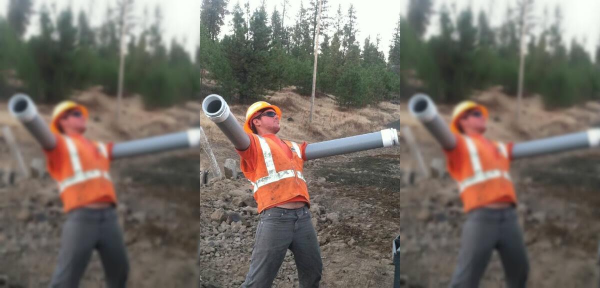 construction-worker-arm-blur-92690
