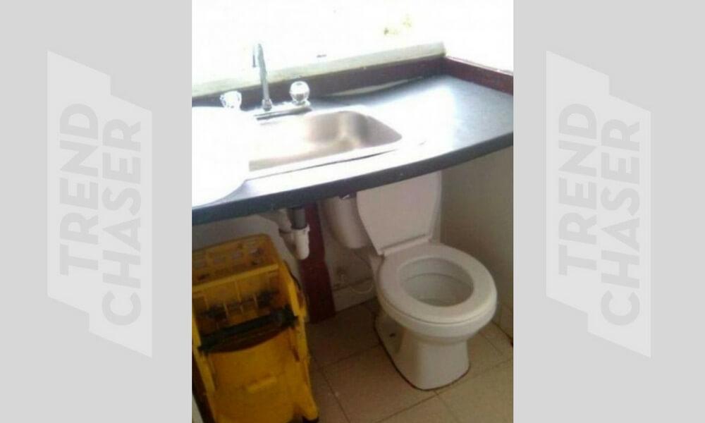 contractorfails-toilet-16478