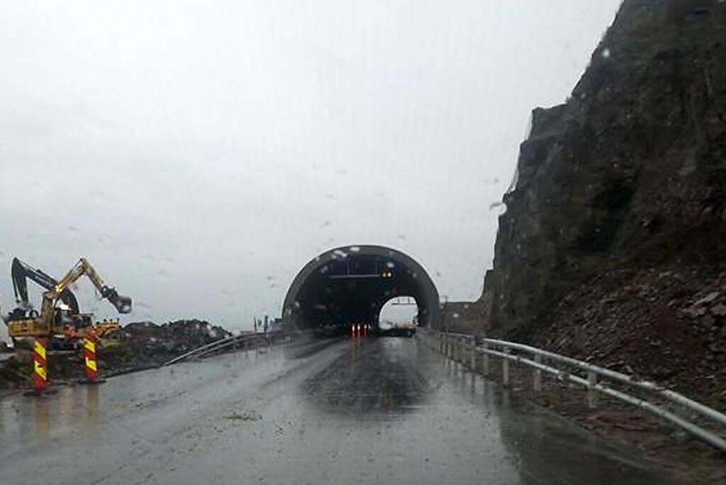 early-tunnel-fail-76591
