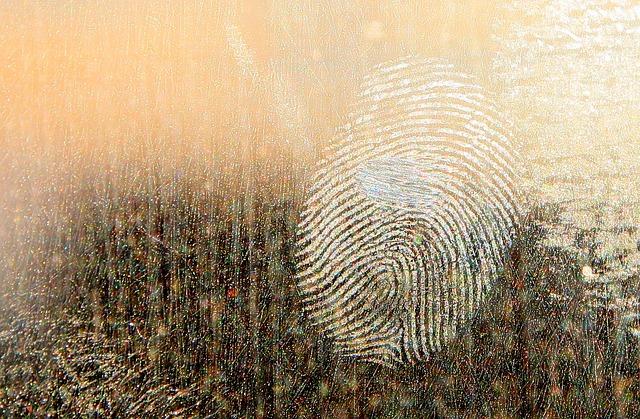 fingerprint-40301.jpg