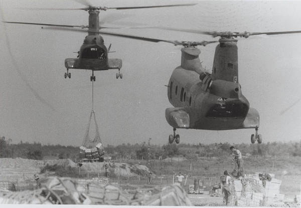 helicopter-54833.jpg