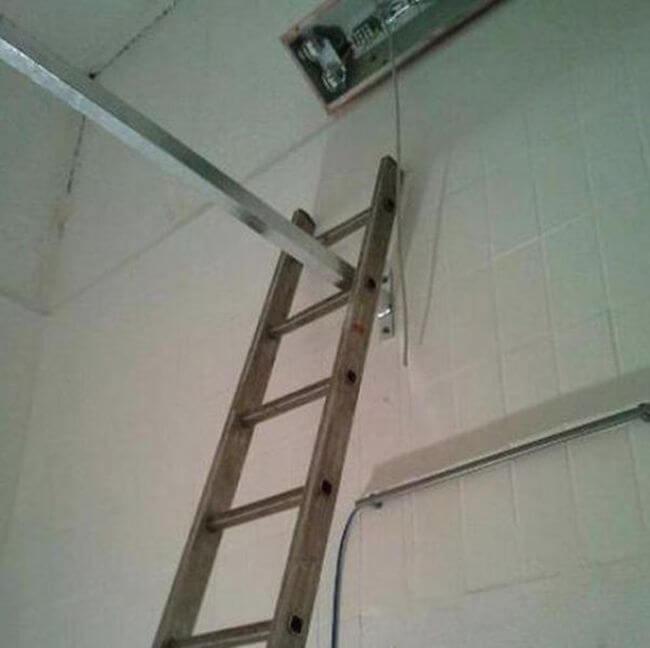 ladder-fail-72124