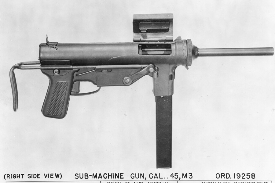 m3-grease-gun-56202-99709.jpg