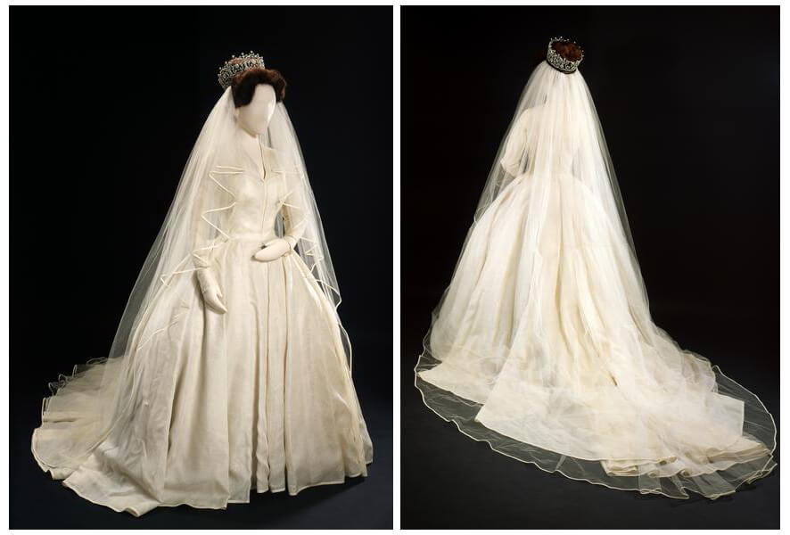 margaret-dress
