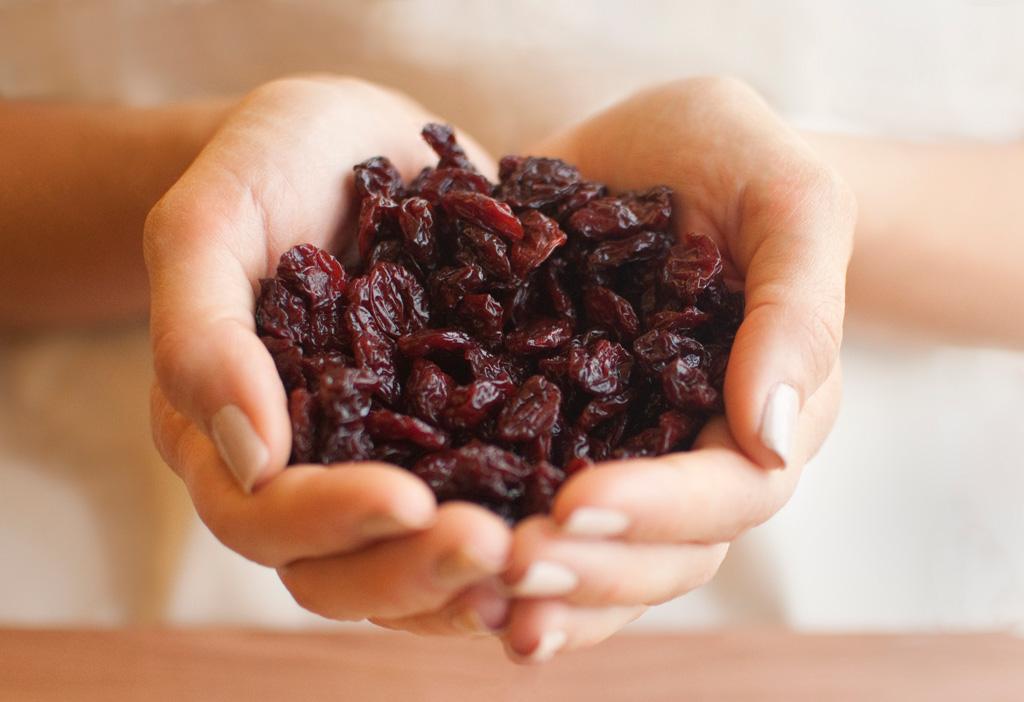 montmorency-tart-cherries