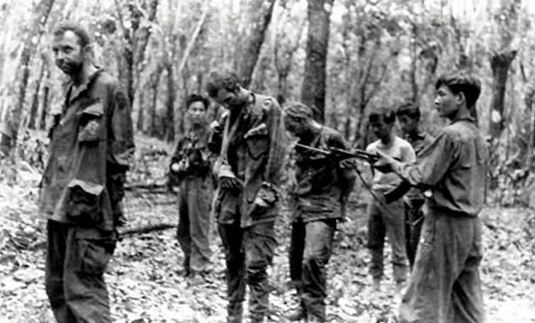 pows-in-vietnam-23980.jpg