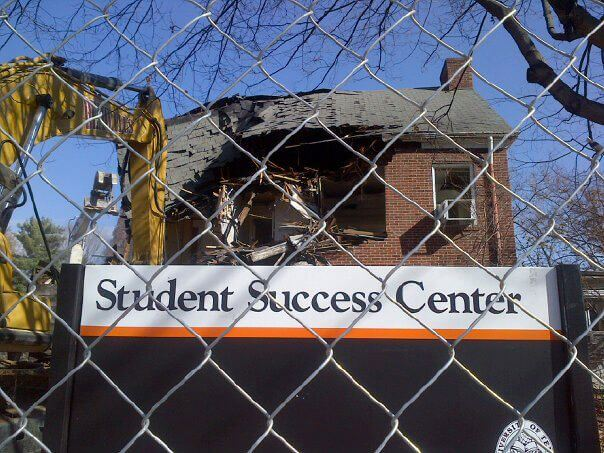 student-success-center-tear-down-64091