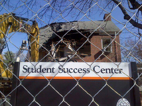 student-success-center-tear-down-64091