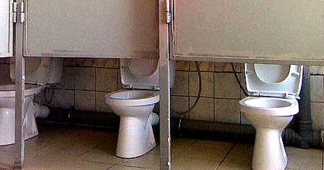 toilette-42784