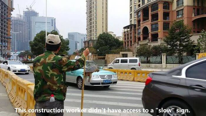 turtle-slow-sign-construction-57582
