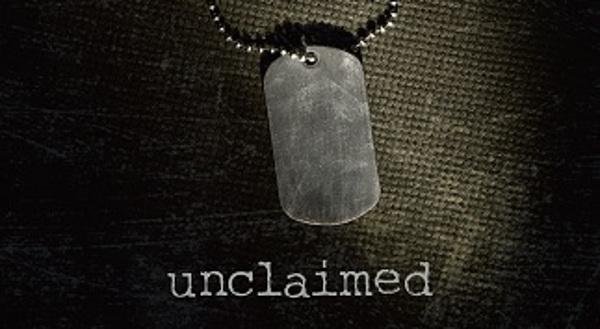 unclaimed6-54639.jpg