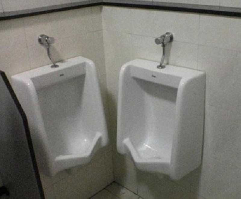 urinal-fail-30749
