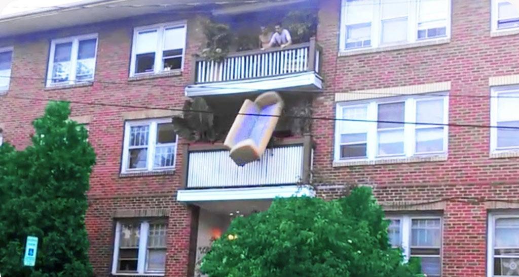 sofa-balcony