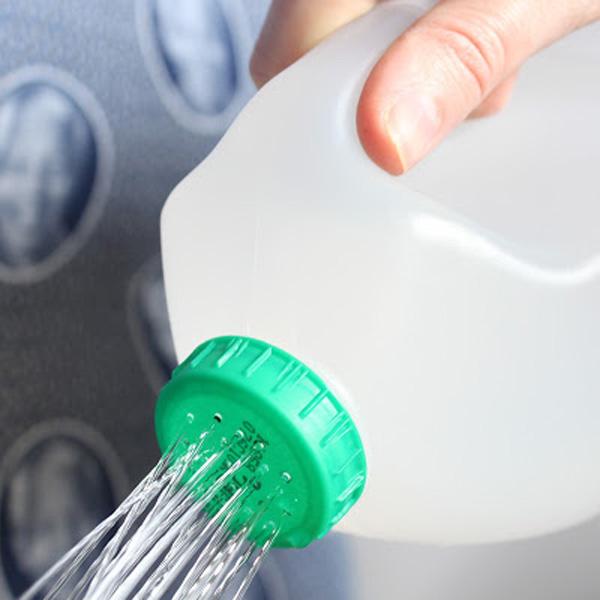 milk-jug-watering-can