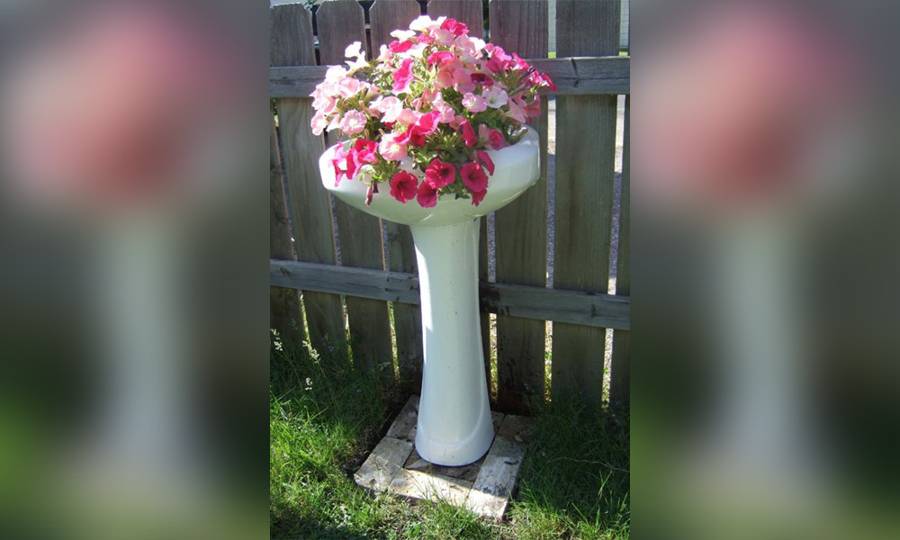 sink-planter-diy