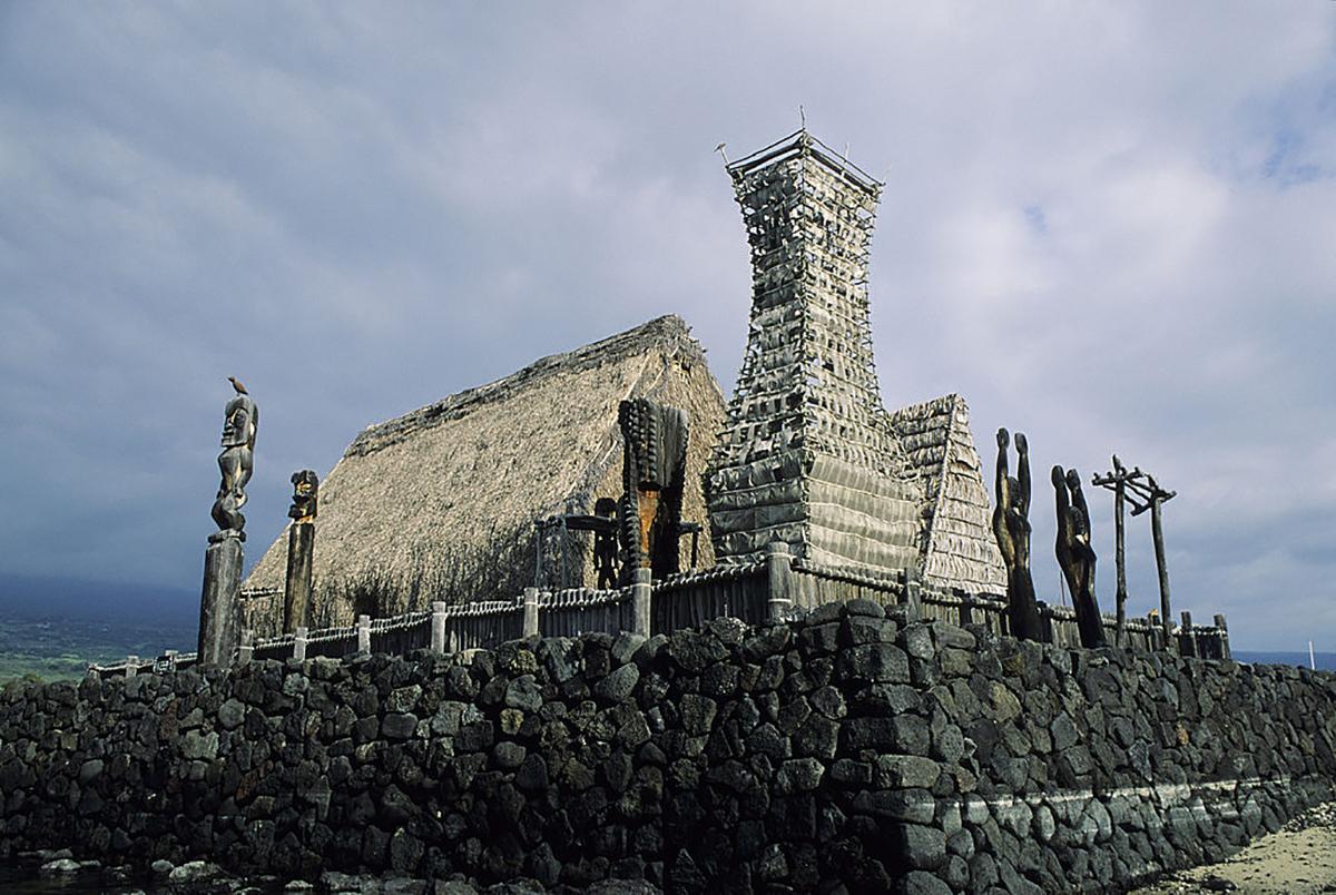 king-kamehameha-grounds