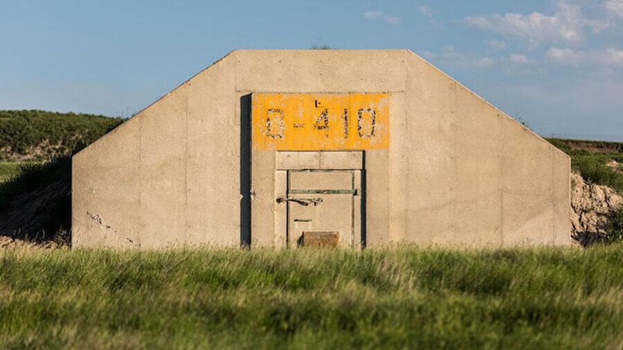 170202_bunker1-south dakota shelter