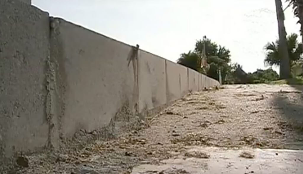 5-oliver-lynch-cement wall got worse