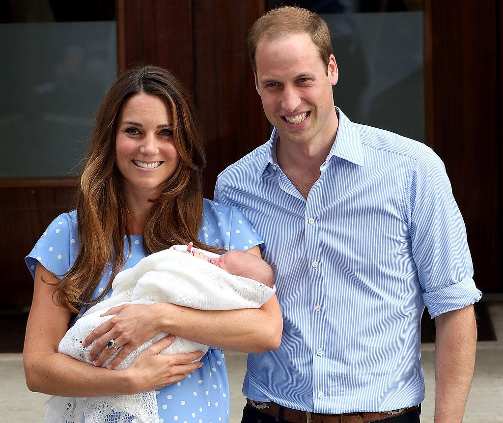 baby formula royal