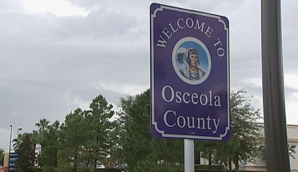 OSCEOLA-COUNTY-sign welcome